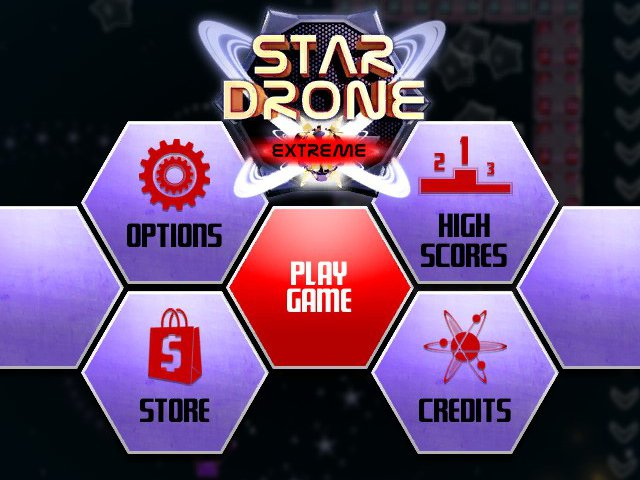 StarDrone Extreme is a casual touch game on the PS Vita.  Basically, it's Angry Birds meets pinball.  The camera follows a drone in zero gravity as it's hurled through space. […]