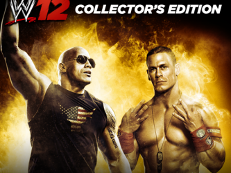 THQ & WWE are running a contest right now where participants can win a VIP trip to Wrestlemania 28 in Miami and see The People's Champ's return to the ring […]