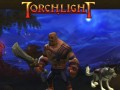 torchlight header