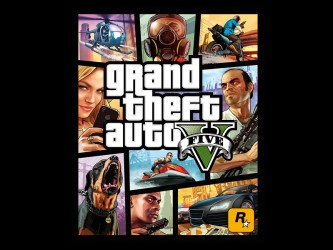 Grand Theft Auto is a series that's notable for a number of reasons. It didn't become a sensation until its third iteration, it more-or-less created the open world sandbox genre, […]