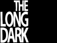 This article contains coverage of a preview build of The Long Dark. The opinions expressed below pertain to a piece of software in Alpha (Version: 0.137 / Date: Oct 3rd […]