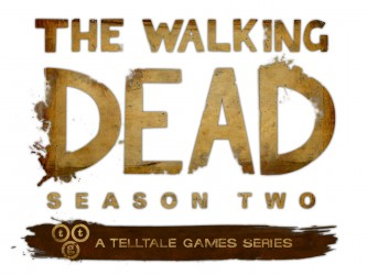 If you've played the first season of The Walking Dead game by Telltale Games, you don't really need to continue reading.  If All That Remains is any indication of the momentum […]