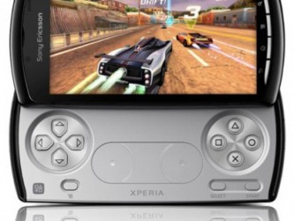 Finally.   Official: Sony Ericsson Xperia Play on sale at Verizon May 26 for $199, pre-orders begin May 19.
